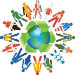 international-communication