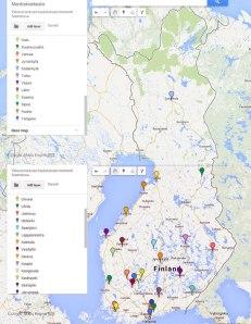 mentoriverkosto-suomenkartalla-web-31012014