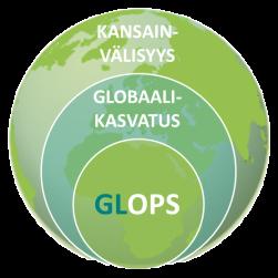 glops-logo-3-round