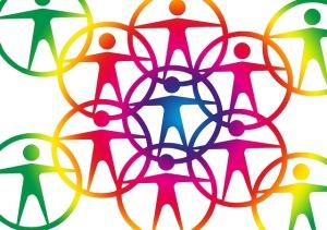 group-work