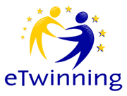 etwinninglogovertical